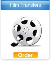 Film Order Form